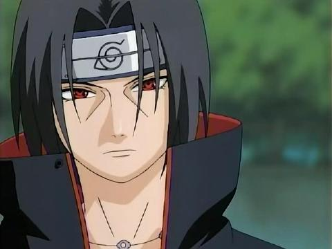 http://strawberrydreamsitachishrine.synthasite.com/resources/itachi_so_sexy.jpg
